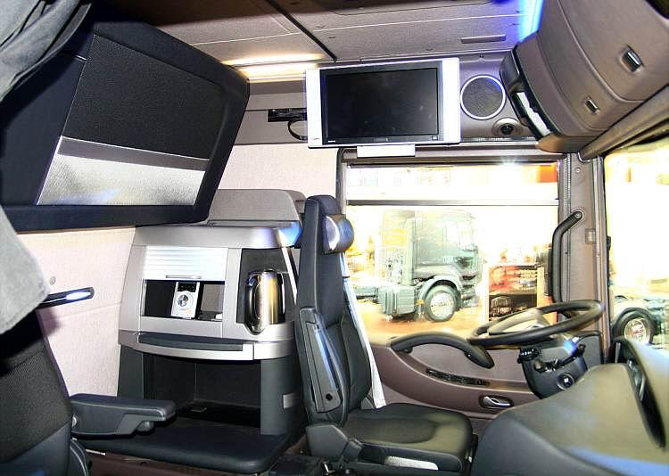 Www Hadel Net Autos Lkw Renault Magnum Vega Auf