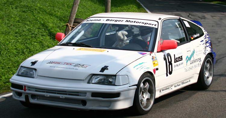Www Hadel Net Autos Aktionen Motorsport Bergrennen