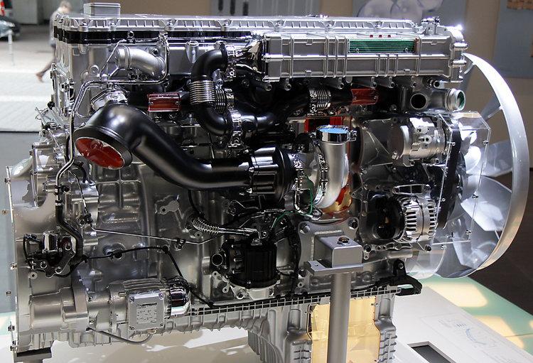 Www Hadel Net Autos Lkw Mercedes Actros