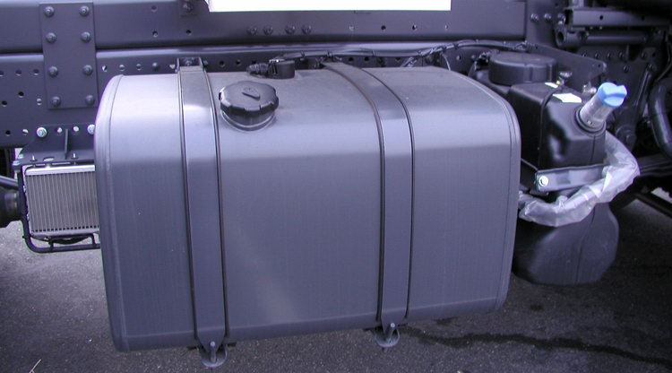 autos lkw mercedes actros titan 3360 6x6 export. Black Bedroom Furniture Sets. Home Design Ideas