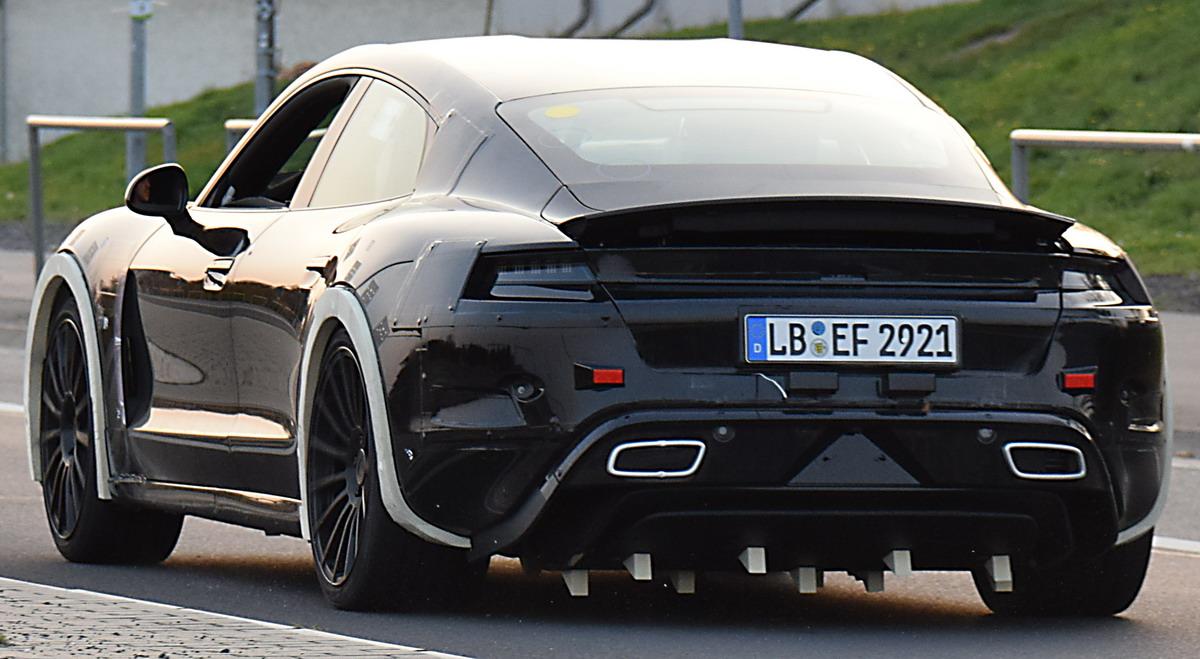 2019 - [Porsche] Taycan [J1] - Page 2 Pkw_porsche_mision_e_erlk01_2017_10
