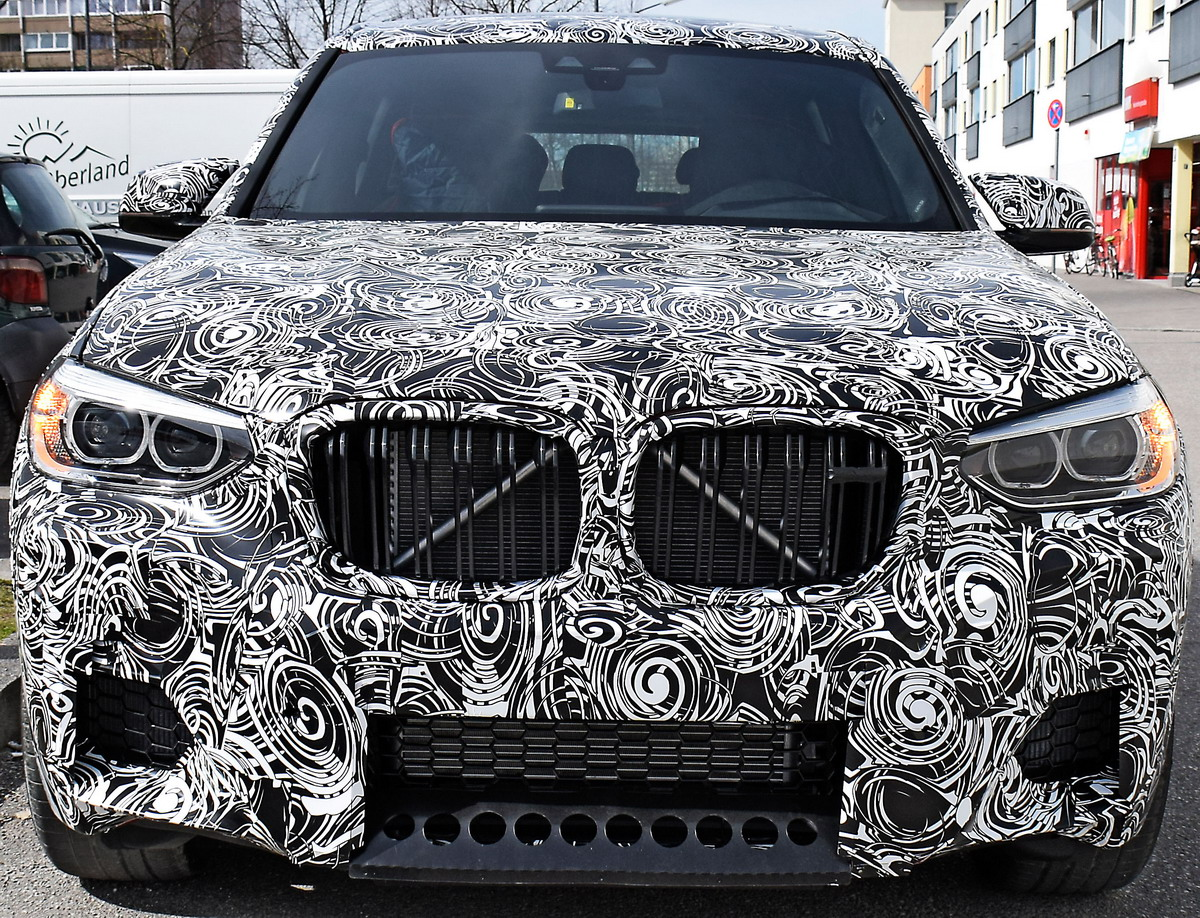 2016 - [BMW] X3 [G01] - Page 11 Pkw_bmw_x3m_erlk2018_01_02