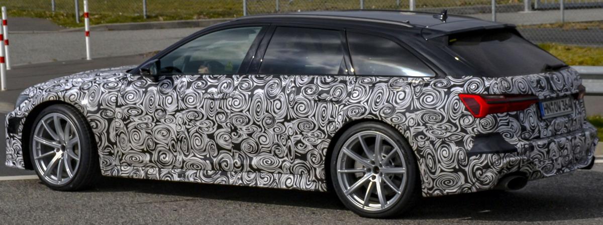 2017 - [Audi] A6 Berline & Avant [C8] - Page 11 Pkw_audi_rs6_avant_erlk2019_01_08