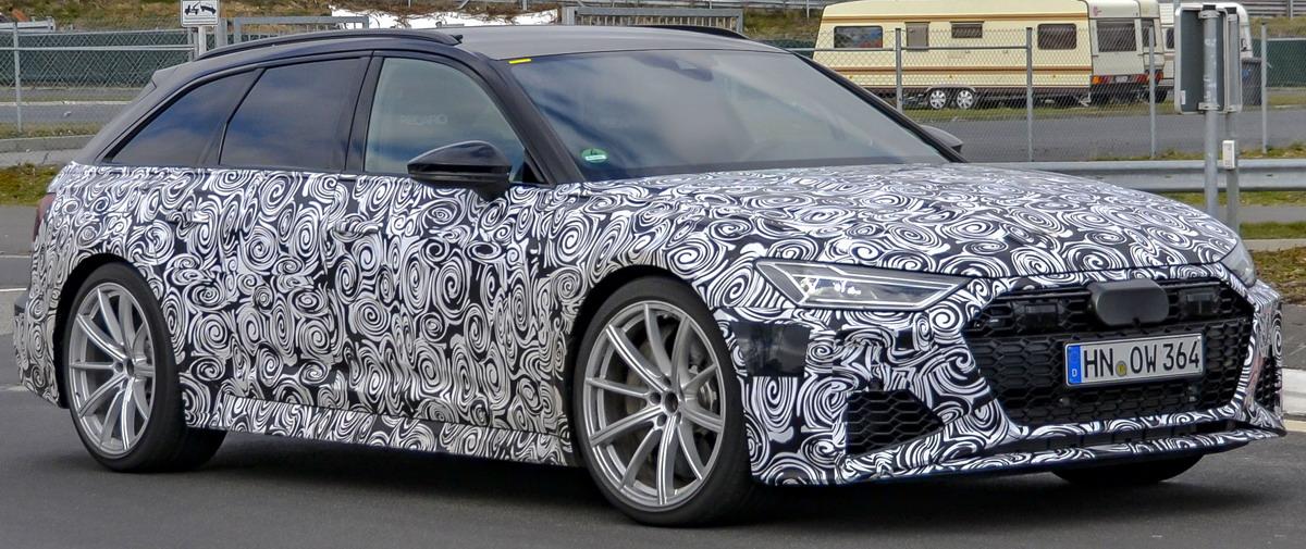2017 - [Audi] A6 Berline & Avant [C8] - Page 11 Pkw_audi_rs6_avant_erlk2019_01_10