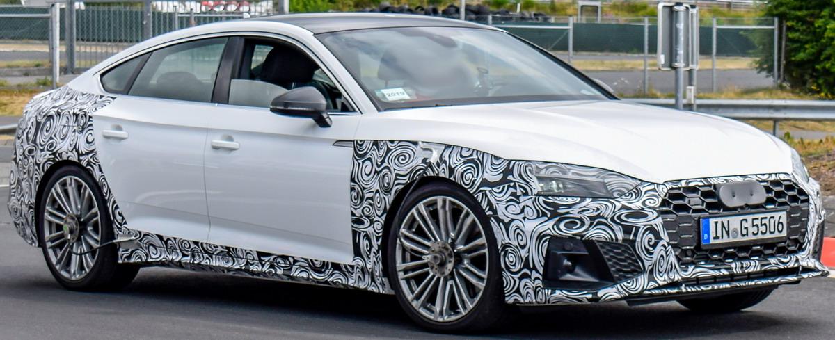 2020 - [Audi] A5 Coupé/Cab/SB restylée Pkw_audi_s5_erlk2019_01_03