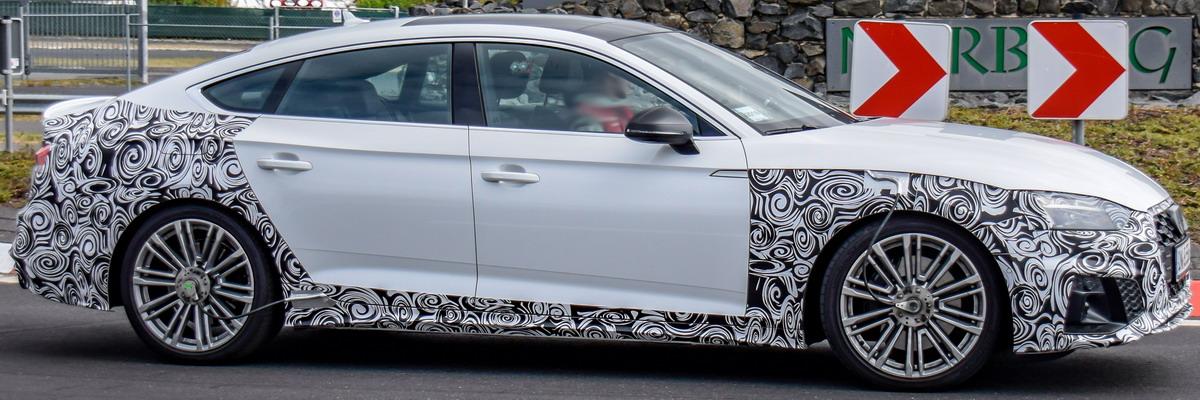 2020 - [Audi] A5 Coupé/Cab/SB restylée Pkw_audi_s5_erlk2019_01_05
