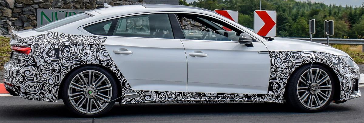 2020 - [Audi] A5 Coupé/Cab/SB restylée Pkw_audi_s5_erlk2019_01_06