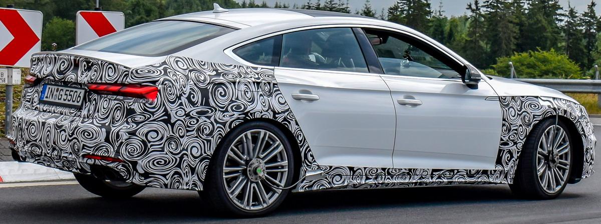 2020 - [Audi] A5 Coupé/Cab/SB restylée Pkw_audi_s5_erlk2019_01_07