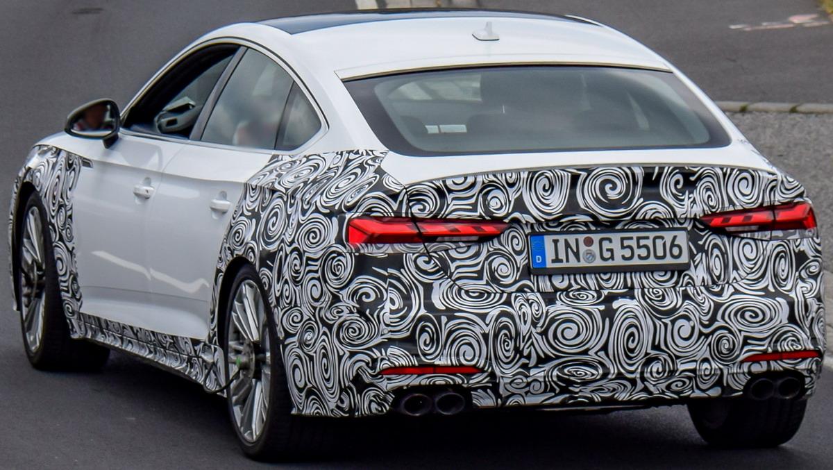 2020 - [Audi] A5 Coupé/Cab/SB restylée Pkw_audi_s5_erlk2019_01_20