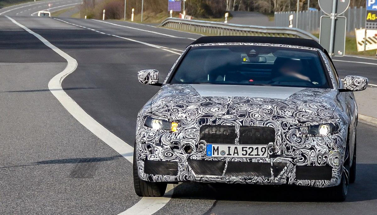 2020 - [BMW] Série 4 Coupé/Cabriolet G23-G22 - Page 2 Pkw_bmw_4er_cabrio_erlk2019_01_02