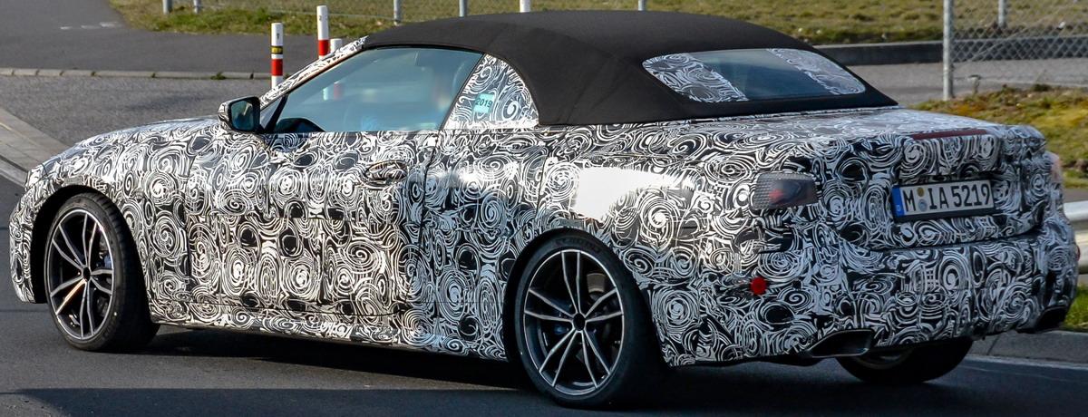 2020 - [BMW] Série 4 Coupé/Cabriolet G23-G22 - Page 2 Pkw_bmw_4er_cabrio_erlk2019_01_10