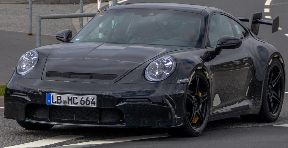 2018 - [Porsche] 911 - Page 15 Pkw_porsche_911_992_gt3_erlk01_02