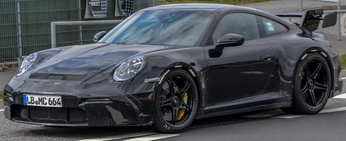 2018 - [Porsche] 911 - Page 15 Pkw_porsche_911_992_gt3_erlk01_04