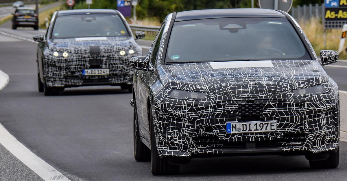 2021 - [BMW] iNext SUV - Page 5 Pkw_bmw_inext_erlk2020_01_01