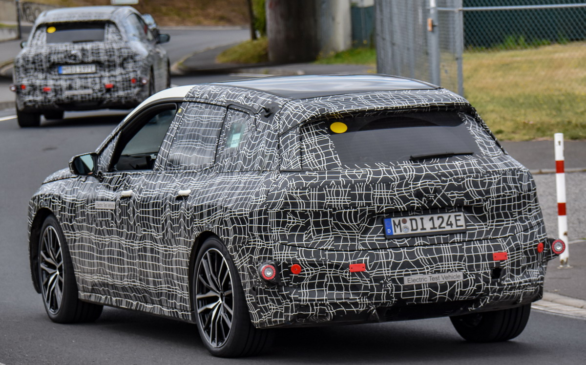 2021 - [BMW] iNext SUV - Page 5 Pkw_bmw_inext_erlk2020_01_13