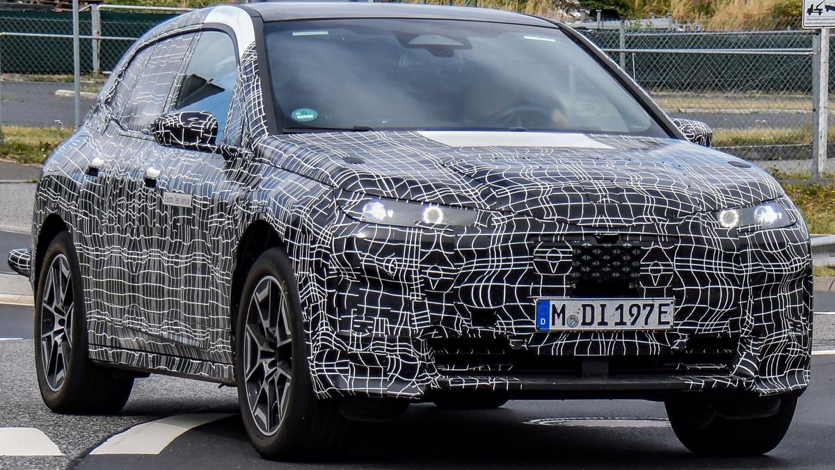 2021 - [BMW] iNext SUV - Page 5 Pkw_bmw_inext_erlk2020_01_14
