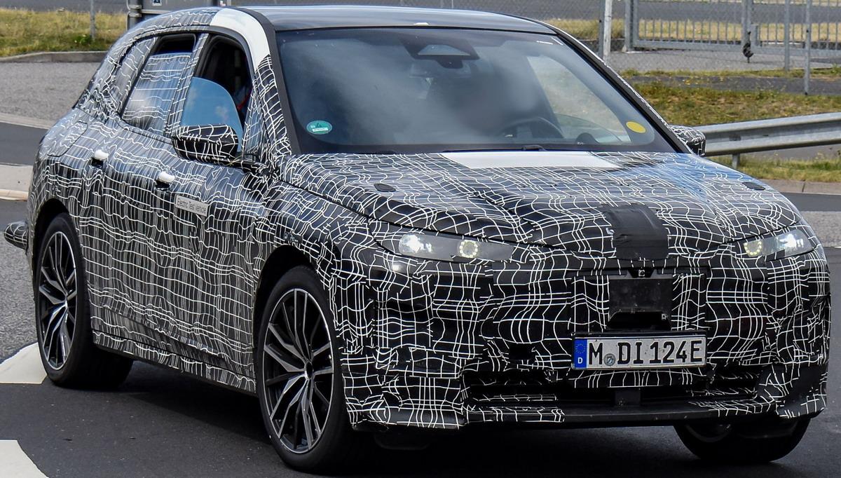 2021 - [BMW] iNext SUV - Page 5 Pkw_bmw_inext_erlk2020_01_15