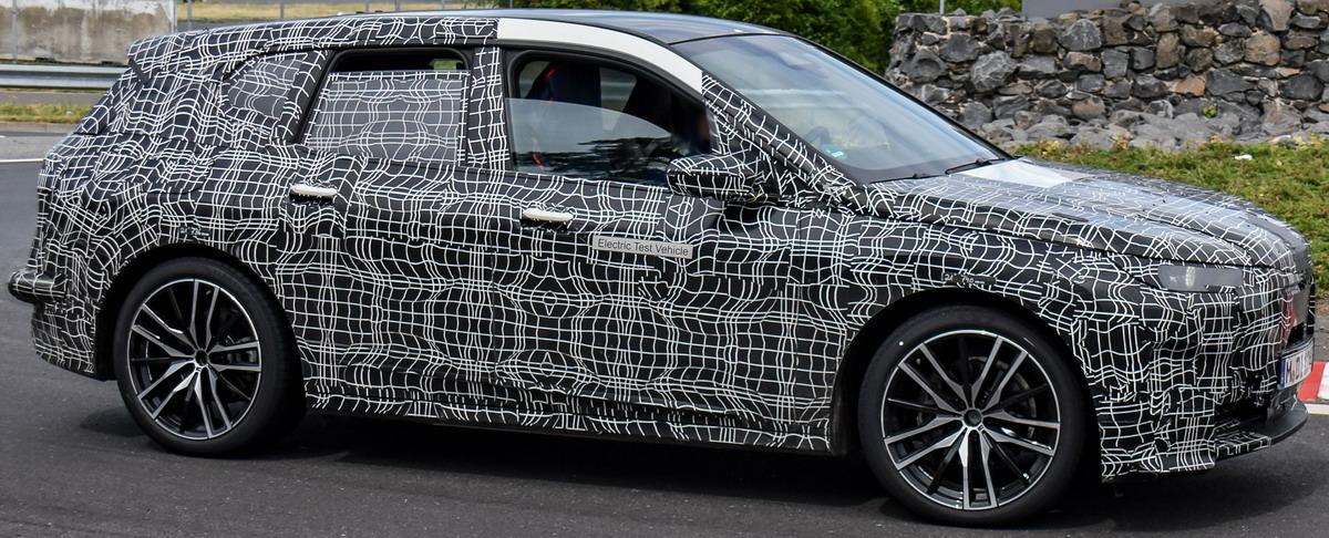 2021 - [BMW] iNext SUV - Page 5 Pkw_bmw_inext_erlk2020_01_20