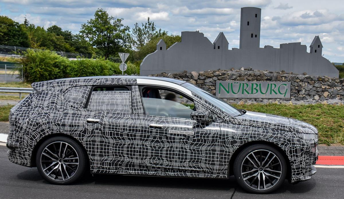 2021 - [BMW] iNext SUV - Page 5 Pkw_bmw_inext_erlk2020_01_22