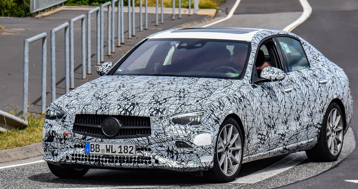 2020 - [Mercedes-Benz] Classe C [W206] - Page 6 Pkw_mercedes_c-klasse_erlk2020_01_01