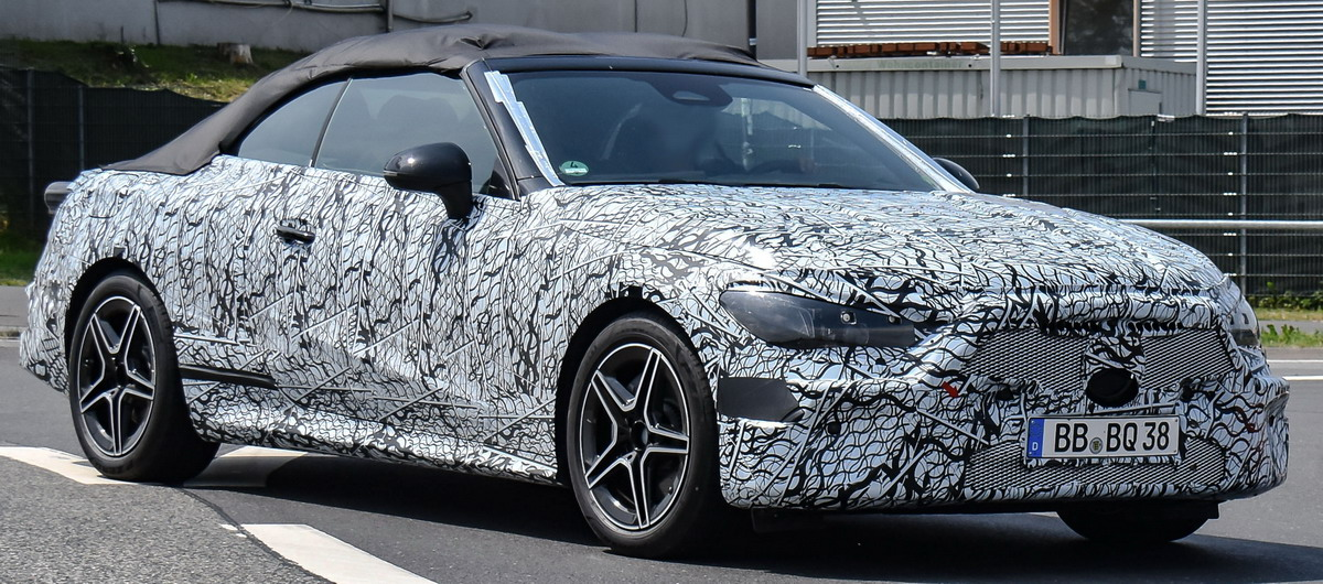2021 - [Mercedes-Benz] Classe C [W206] - Page 17 Pkw_mercedes_c_cabrio_erlk2021_1_19