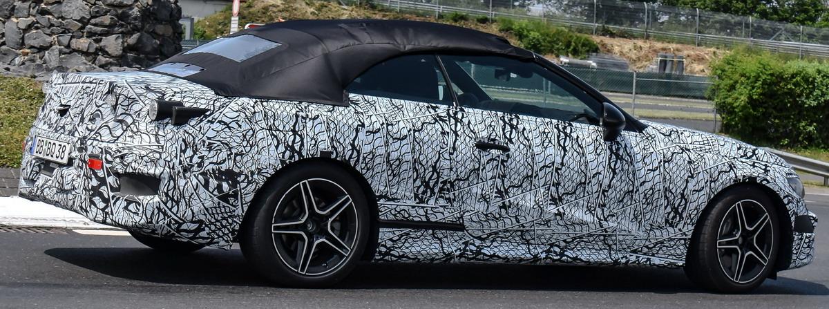 2021 - [Mercedes-Benz] Classe C [W206] - Page 17 Pkw_mercedes_c_cabrio_erlk2021_1_22