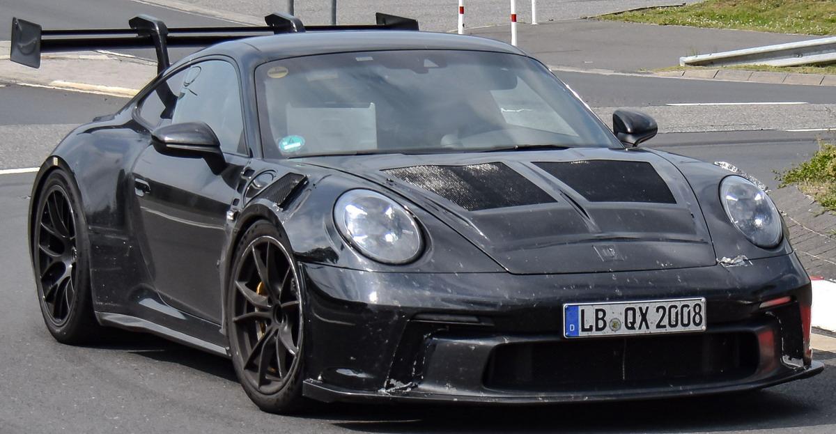 2018 - [Porsche] 911 - Page 24 Pkw_porsche_gt3_rs-erlk2021_1_02