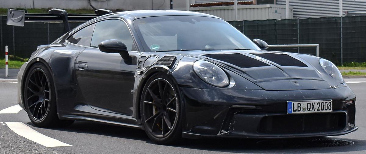 2018 - [Porsche] 911 - Page 24 Pkw_porsche_gt3_rs-erlk2021_1_03