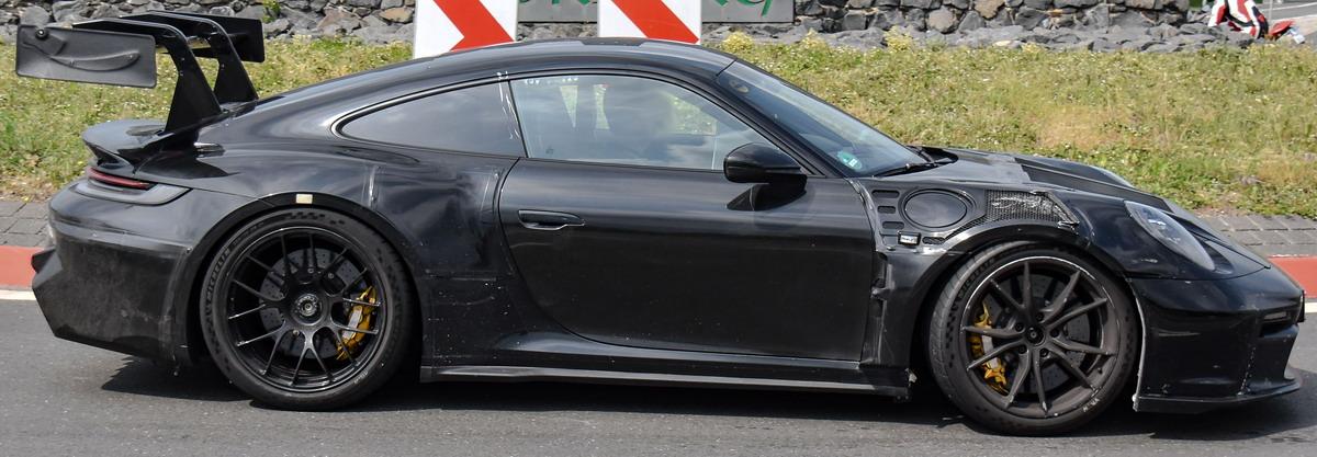 2018 - [Porsche] 911 - Page 24 Pkw_porsche_gt3_rs-erlk2021_1_08