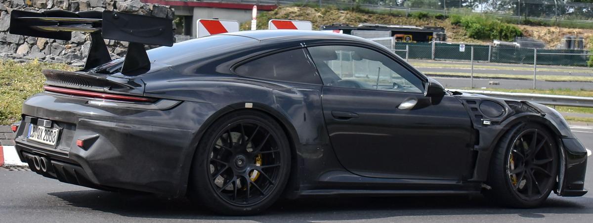 2018 - [Porsche] 911 - Page 24 Pkw_porsche_gt3_rs-erlk2021_1_11