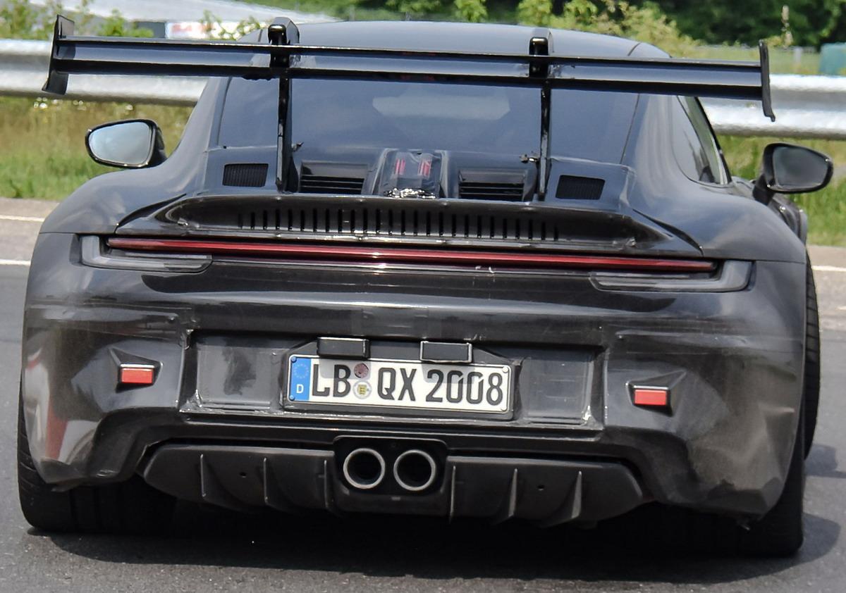 2018 - [Porsche] 911 - Page 24 Pkw_porsche_gt3_rs-erlk2021_1_16