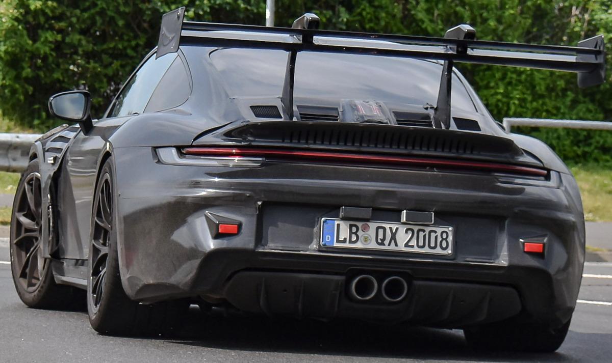 2018 - [Porsche] 911 - Page 24 Pkw_porsche_gt3_rs-erlk2021_1_18