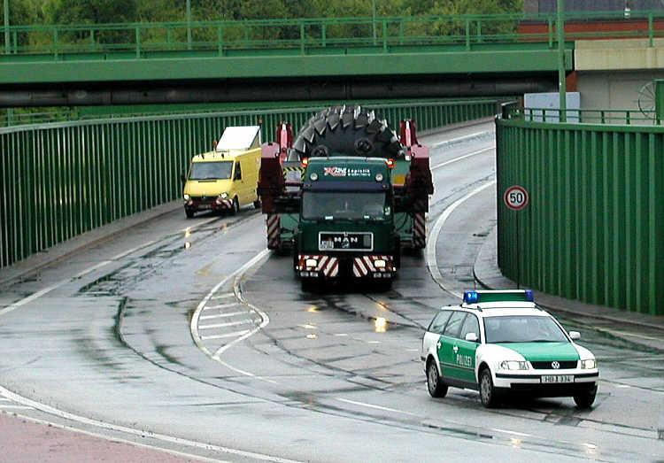 Www.hadel.net autos aktionen schwerlast brauerei trockner