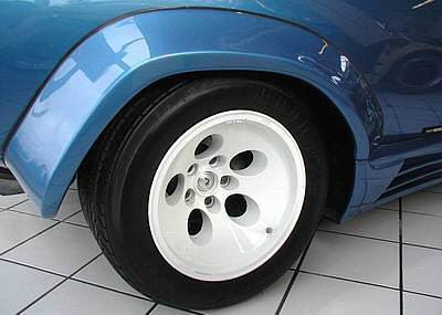 Www Hadel Net Autos Pkw Lamborghini Countach 5000