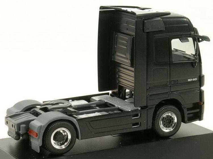 modellbau nutzfahrzeuge mercedes benz. Black Bedroom Furniture Sets. Home Design Ideas