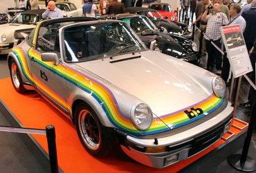 Www Hadel Net Modellbau Pkw Porsche 911 Turbo Targa