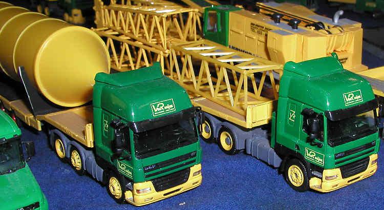 www hadel net modellbau termine 2002 modelshow