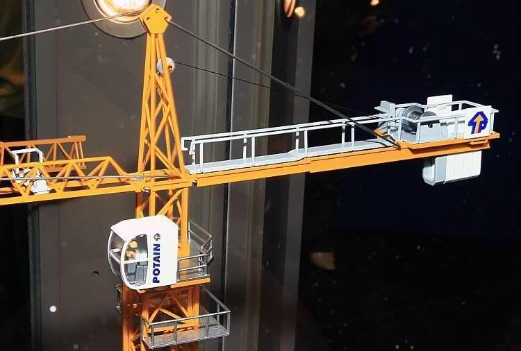 Www Hadel Net Modellbau Termine 2007 Int